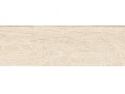 Soklová lišta Arbiton Fado 26 Buffalo Oak