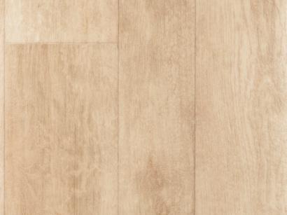 PVC podlaha Astral 4235-465 šíře 4m