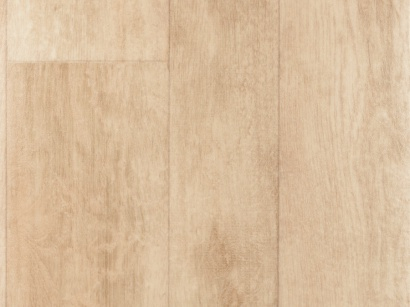 PVC podlaha Astral 4235-465 šíře 2m