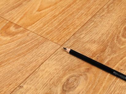 PVC podlaha Astral 4263-452 šíře 3m