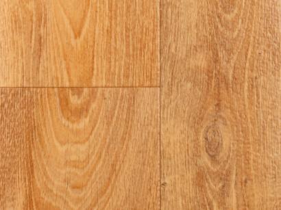 PVC podlaha Astral 4263-452 šíře 4m