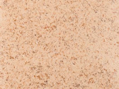 PVC podlaha Astral 4581-464 šíře 4m