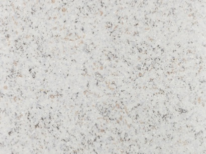 PVC podlaha Astral 4581-465 šíře 2m