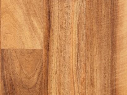 PVC podlaha Super Tex 4217-467 šíře 3m