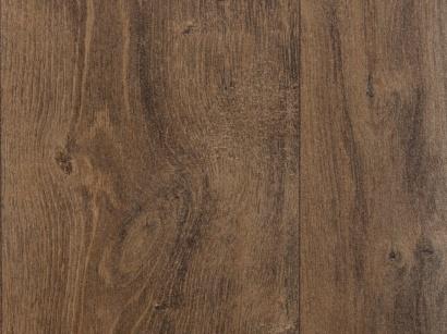 PVC podlaha Super Tex 4263-457 šíře 3m