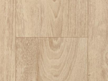 PVC podlaha Super Tex 4263-480 šíře 3m