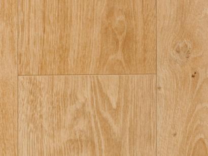 PVC podlaha Super Tex 4263-460 šíře 4m