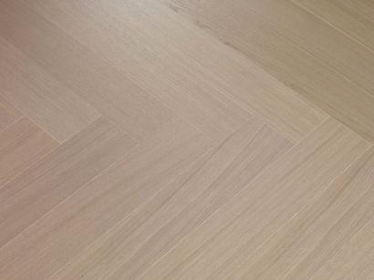 Dýhovaná podlaha Par-Ky Twist Desert Oak Premium levý