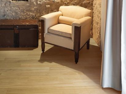 Dřevěná podlaha Par-Ky Classic 20 European Oak Select