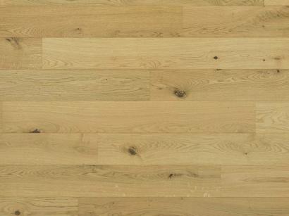 Dřevěná podlaha Par-Ky Classic 20 European Oak Rustic