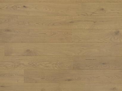Dřevěná podlaha Par-Ky Classic 20 Umber Oak Rustic