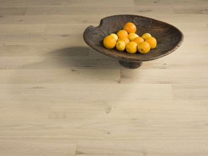 Dřevěná podlaha Par-Ky Classic 20 Milk Oak Rustic