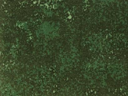 Koberec Quickstep Q11-2 AP 900 šíře 4m