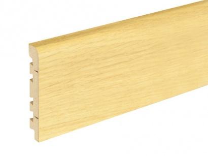 Soklová lišta European Oak Par-Ky