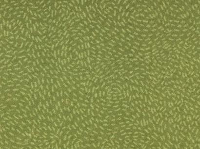 Hotelový koberec Arosa 440 šíře 4m