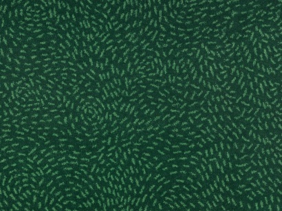 Hotelový koberec Arosa 480 šíře 4m