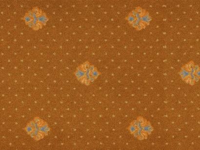 Hotelový koberec Ascot 280 šíře 4m
