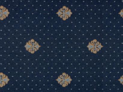 Hotelový koberec Ascot 390 šíře 4m