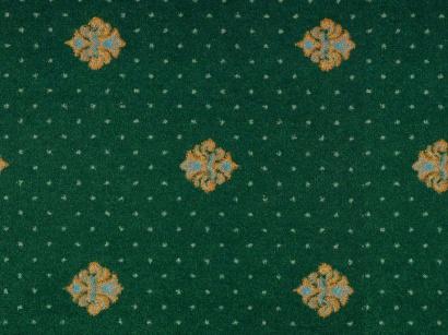 Hotelový koberec Ascot 480 šíře 4m