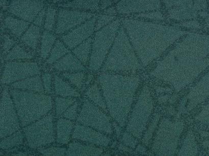 Hotelový koberec Graphic 460 šíře 4m