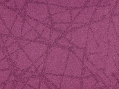 Hotelový koberec Graphic 660 šíře 4m