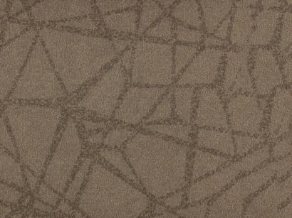 Hotelový koberec Graphic 780 šíře 4m
