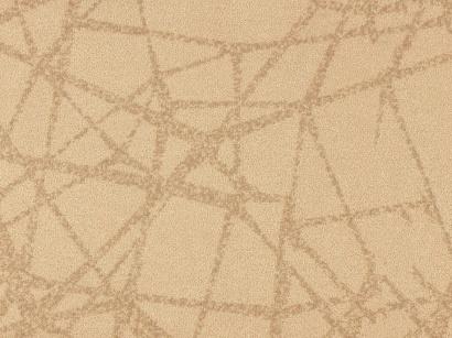Hotelový koberec Graphic 845 šíře 4m