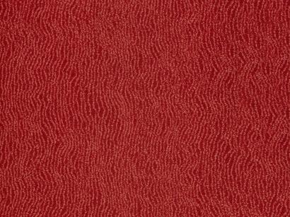 Hotelový koberec Ocean 163 šíře 4m