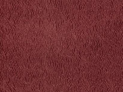 Hotelový koberec Ocean 187 šíře 4m