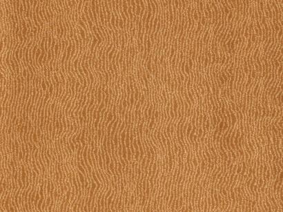 Hotelový koberec Ocean 250 šíře 4m