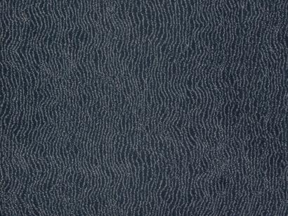 Hotelový koberec Ocean 380 šíře 4m