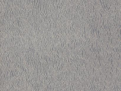 Hotelový koberec Ocean 540 šíře 4m