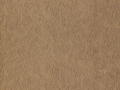 Hotelový koberec Ocean 740 šíře 4m