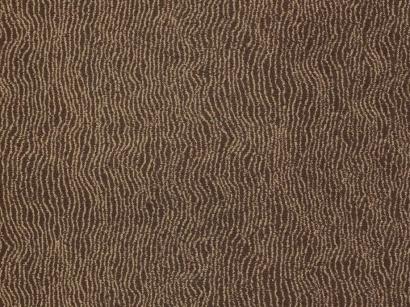 Hotelový koberec Ocean 780 šíře 4m