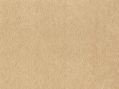 Hotelový koberec Ocean 830 šíře 4m