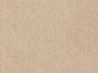 Hotelový koberec Ocean 850 šíře 4m
