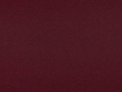 Hotelový koberec Samos 180 šíře 4m