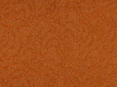 Hotelový koberec Stella 080 šíře 4m