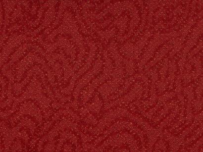 Hotelový koberec Stella 165 šíře 4m