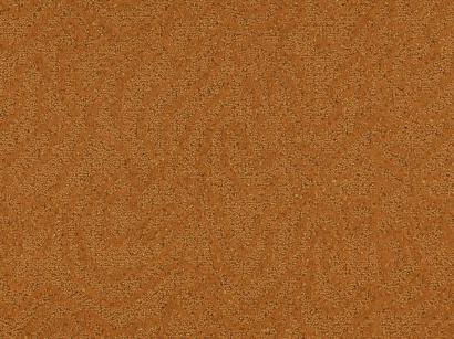 Hotelový koberec Stella 260 šíře 4m