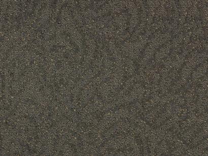Hotelový koberec Stella 550 šíře 4m