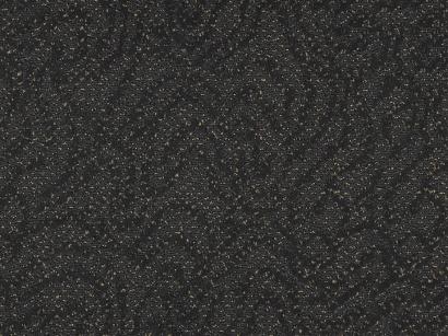 Hotelový koberec Stella 590 šíře 4m
