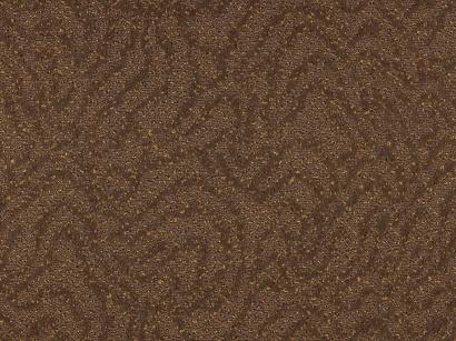 Hotelový koberec Stella 780 šíře 4m
