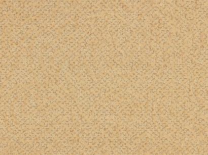 Hotelový koberec Stella 810 šíře 4m