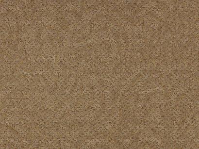 Hotelový koberec Stella 845 šíře 4m
