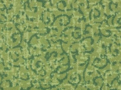 Hotelový koberec Vintage 435 šíře 4m