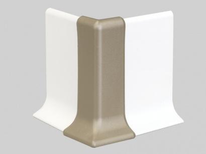Vnější roh 90/6E Profilpas Titan