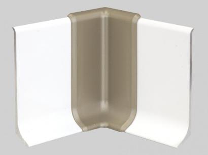 Vnitřní roh 90/6I Profilpas Titan