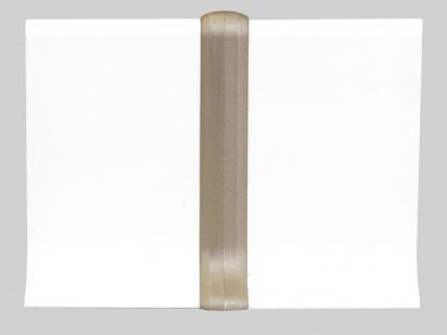Spojka 90/6G Profilpas Titan