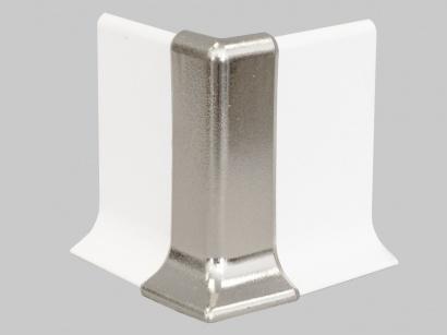 Vnější roh 90/6TE Profilpas Titan leštěný